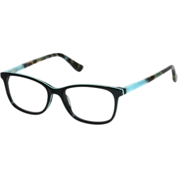 Candies CA0191 Eyeglasses